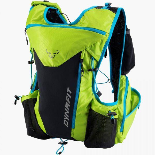РАНИЦА DYNAFIT Enduro 12 Backpack Unisex