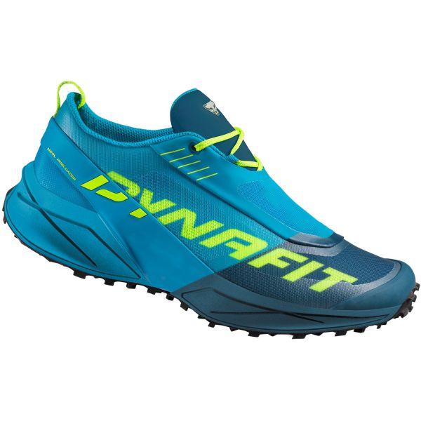 Маратонки за бягане DYNAFIT ULTRA 100
