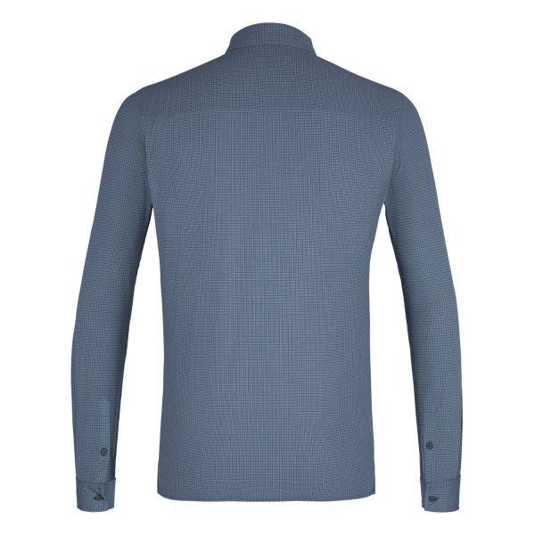 Риза PUEZ MINICHECK2 DRY
