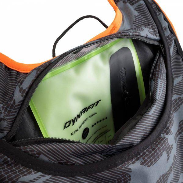 РАНИЦА DYNAFIT Ultra Pro 15 Backpack Unisex
