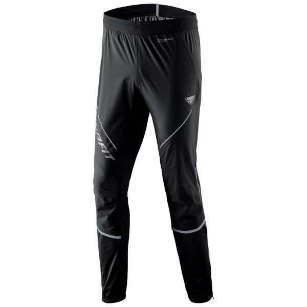 Панталон DYNAFIT ALPINE WP 2.5L