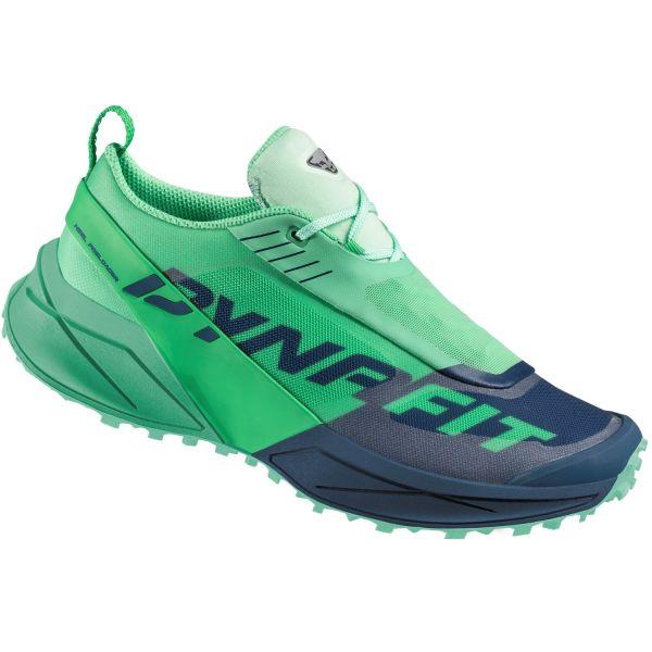 Маратонки за бягане DYNAFIT ULTRA 100 WS