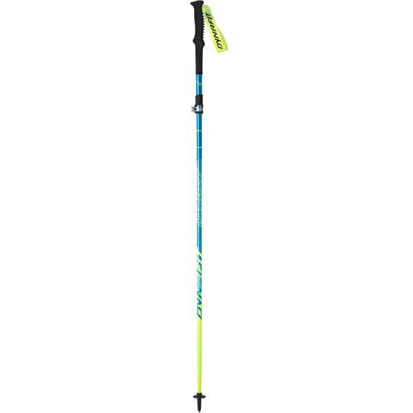 Сгъваеми щеки DYNAFIT Ultra Pole