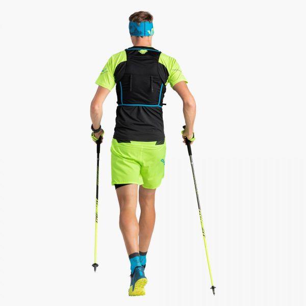 РАНИЦА ЕЛЕК DYNAFIT Alpine Running Vest Unisex