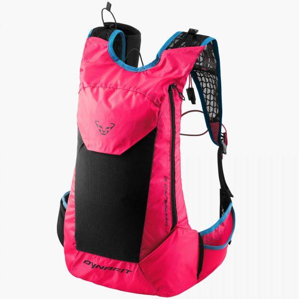 РАНИЦА DYNAFIT Transalper 18 Backpack Unisex