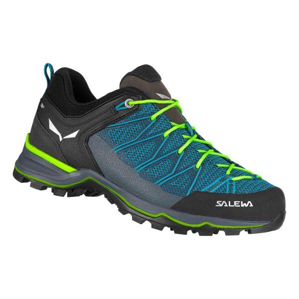 Туристически обувки SALEWA MTN TRAINER LITE