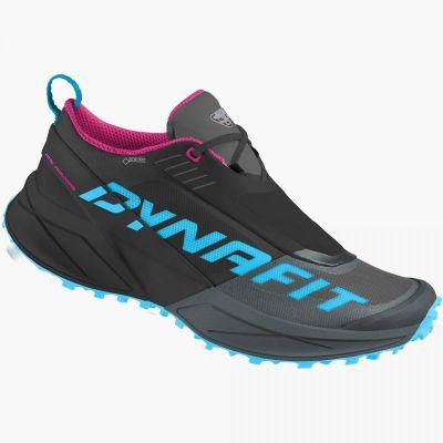МАРАТОНКИ ЗА БЯГАНЕ DYNAFIT Ultra 100 GTX Running Shoe Women