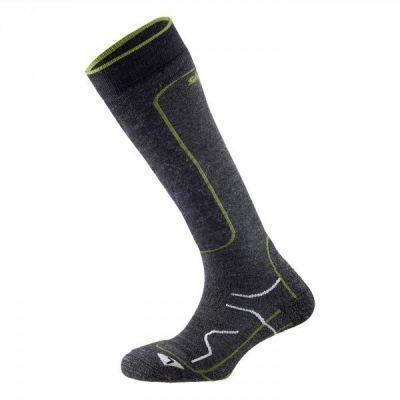 Чорапи SALEWA WARM WOOL