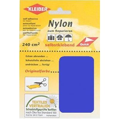 Ремонтни лепенки Nylon-Flicken