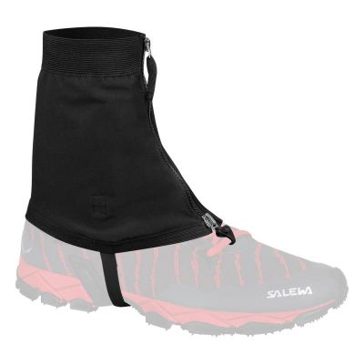 ГЕТИ SALEWA SPEED STRETCH GAITER