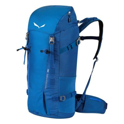 РАНИЦА SALEWA RANDONNE 36 BP
