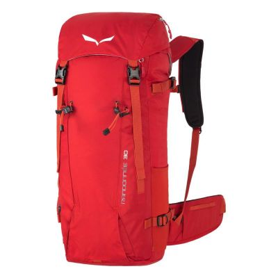 РАНИЦА SALEWA RANDONNE 30 BP