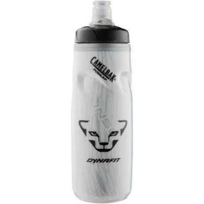 БУТИЛКА DYNAFIT Race Thermo Bottle