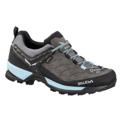 Туристически обувки SALEWA MOUNTAIN TRAINER GORE-TEX® WOMEN'S SHOES