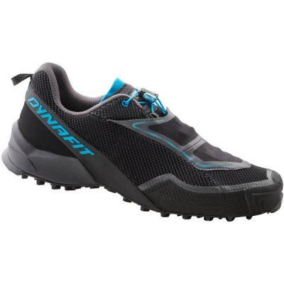 Туристическите обувки DYNAFIT SPEED MTN