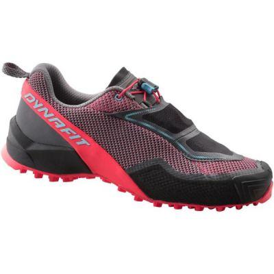Туристическите обувки DYNAFIT SPEED MTN WS