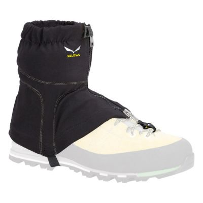 ГЕТИ SALEWA APPROACH GAITER