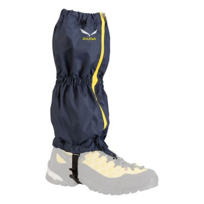 ГЕТИ SALEWA HIKING GAITER L