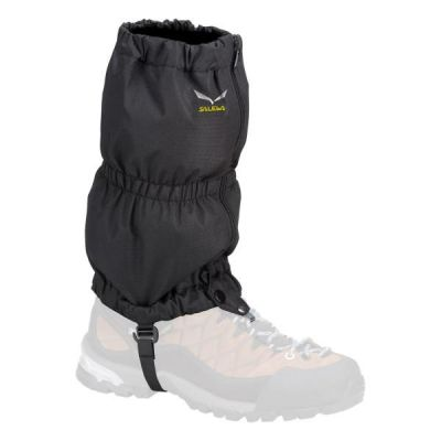 ГЕТИ SALEWA HIKING GAITER M