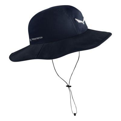 Шапка SALEWA PUEZ 2 BRIMMED HAT