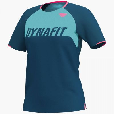 ТЕНИСКА DYNAFIT Ride T-Shirt Women