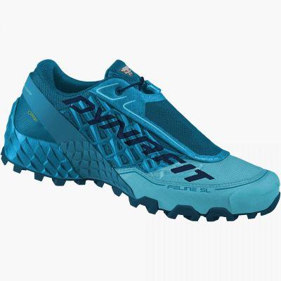 МАРАТОНКИ ЗА БЯГАНЕ DYNAFIT Feline SL GTX Running Shoe Women