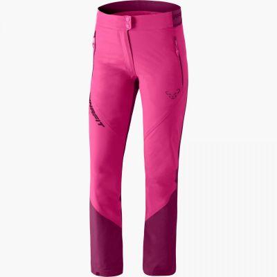 Панталон Transalper Light Dynastretch Pant Women