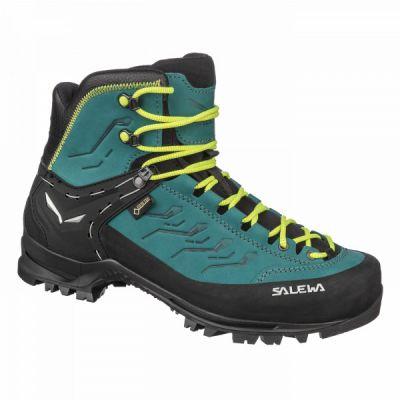 Туристически обувки SALEWA RAPACE GTX WS