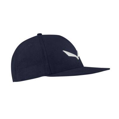 ШАПКА SALEWA PURE CAP
