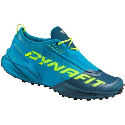 Маратонки за бягане DYNAFIT ULTRA 100 MEN'S SHOES
