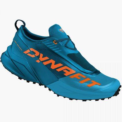 МАРАТОНКИ ЗА БЯГАНЕ DYNAFIT Ultra 100 GTX Running Shoe Men