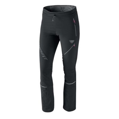 ПАНТАЛОН DYNAFIT RADICAL DYNASTRETCH PANTS W