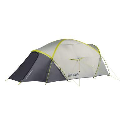 Палатка SIERRA LEONE III TENT