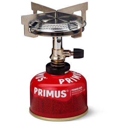 Туристически газов котлон Primus Mimer Duo Stove