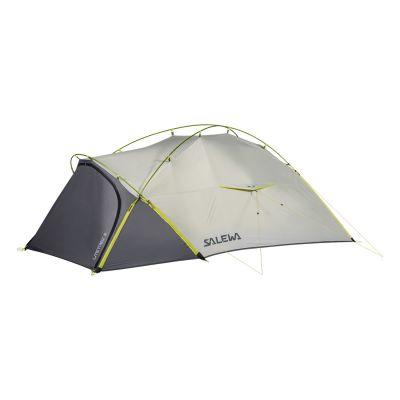 Палатка SALEWA LITETREK III TENT