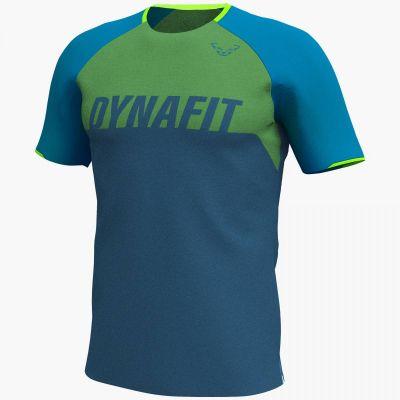 ТЕНИСКА DYNAFIT Ride T-Shirt Men