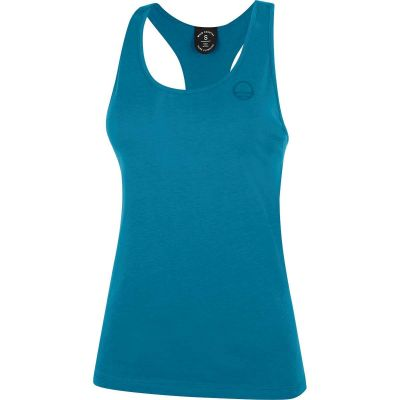 ПОТНИК WILD COUNTRY SESSION TANK WOMEN