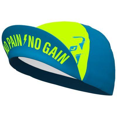Шапка PERFORMANCE VISOR CAP