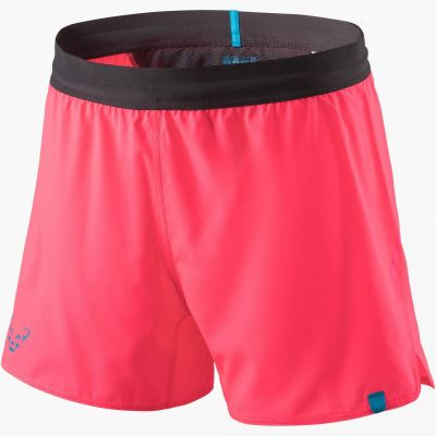 КЪСИ ПАНТАЛОНИ DYNAFIT Alpine Shorts Women