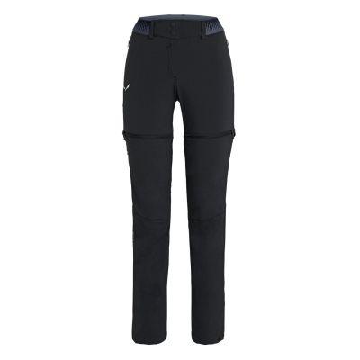 Панталон SALEWA PEDROC DST W 2/1 PNT