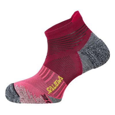 Чорапи SALEWA APPROACH EDGE N SK