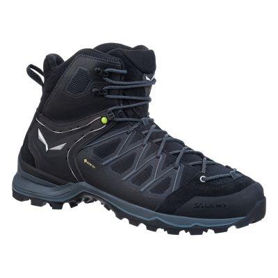 Туристически обувки SALEWA MTN TRAINER LITE MID GTX SHOES