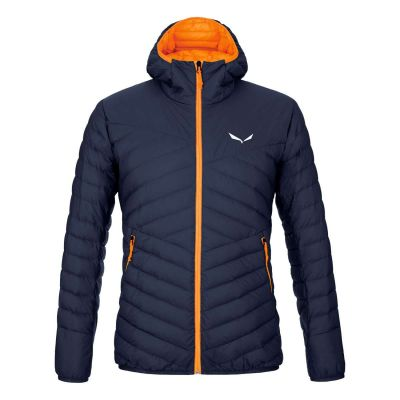 ЯКЕ SALEWA BRENTA RDS DOWN MEN'S JACKET