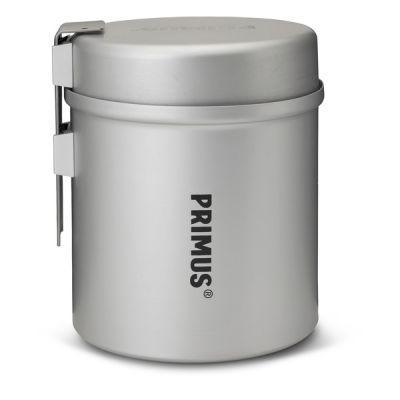 СЪД ЗА ГОТВЕНЕ Primus Essential Trek Pot 1.0L