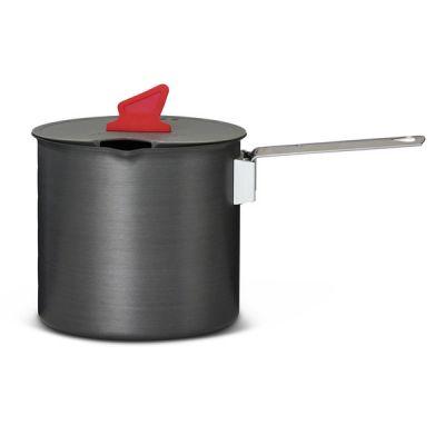 Съд за готвене Primus Trek Pot 0.6L