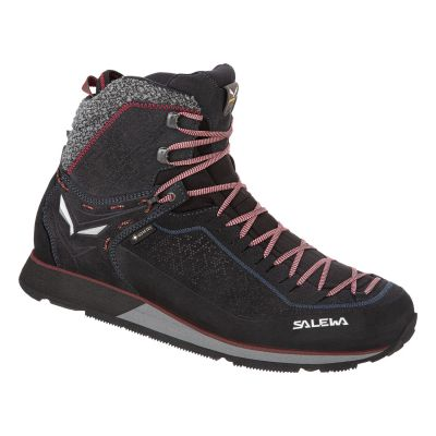 ТУРИСТИЧЕСКИ ОБУВКИ SALEWA MOUNTAIN TRAINER 2 WINTER GORE-TEX®