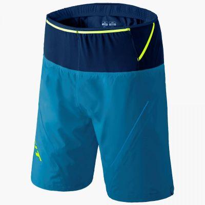 ПАНТАЛОН DYNAFIT Ultra 2in1 Shorts Men