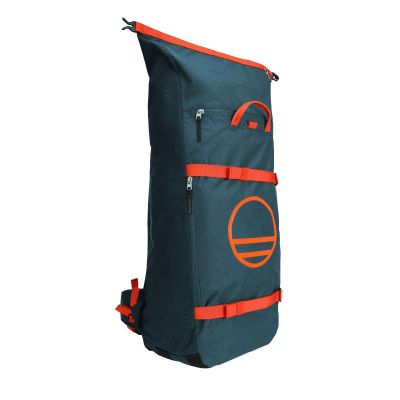 РАНИЦА WILD COUNTRY STAMINA GEAR BAG