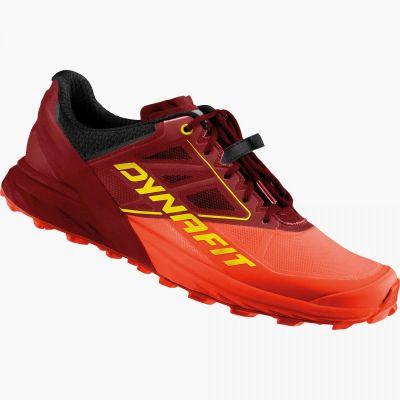 МАРАТОНКИ ЗА БЯГАНЕ DYNAFIT Alpine Running Shoe Men