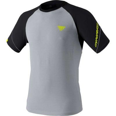 Тениска DYNAFIT ALPINE PRO SHIRT M